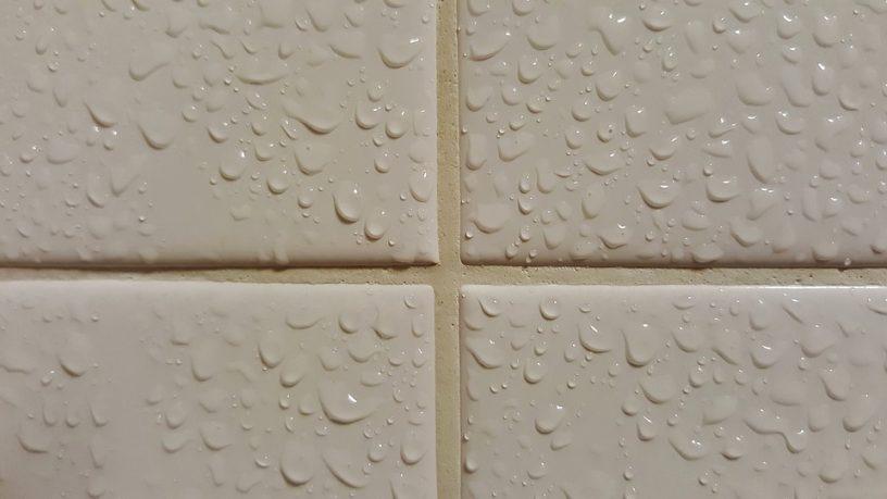 Badkamer Tegels Schoonmaken : Badkamertegels goed schoonmaken u woondecoratiesandra